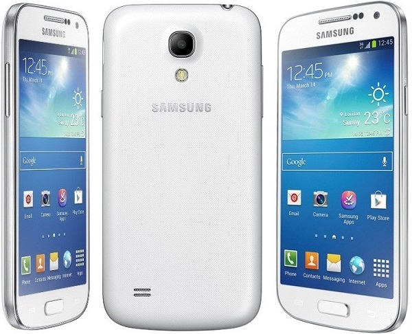 _vyr_92Samsung-I9195-S4-Mini-8GB-White