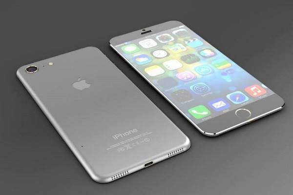 iphone_concept_1