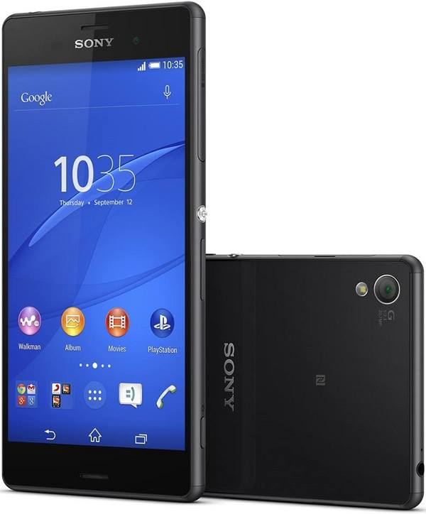 sony-xperia-z3-black-